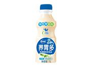 合元-养胃多乳酸菌乳饮料原味1L