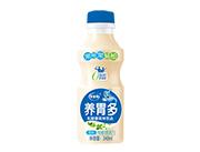 合元-�B胃多乳酸菌乳�料原味340ml