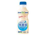 合元-优菌多乳酸菌乳饮料1.25L