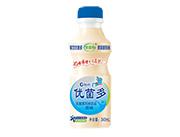 合元-优菌多乳酸菌乳饮料340ml