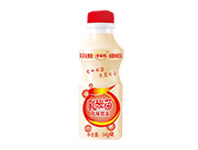 合元-合益优乳酸菌乳饮料草莓味340ml