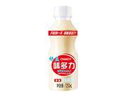 �骋嫖抖嗔υ�味乳酸菌�品1250ml