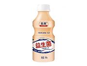 甄慕益生菌乳酸菌�品340ml