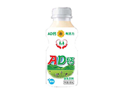 AD钙原味含乳饮料340ml