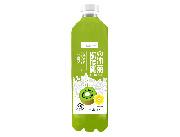 一品云台冰菊猕猴桃汁饮料1.2L