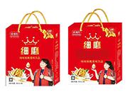 欣初元细磨纯味核桃果味饮品250ml×12盒