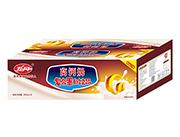 龙丹高钙奶复合蛋白饮品250ml×16盒