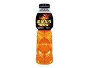 今生梦能量100牛磺酸维生素果味饮料600ml