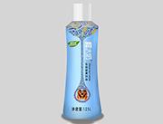 椰太奶五谷坚果饮品1.25L