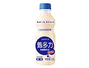 甄多力原味乳酸菌饮品1.25L