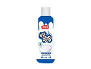 冠隆-弥酪格原味酸奶饮品