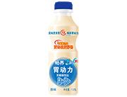 冠隆-畅养胃动力乳酸菌饮品1.25L
