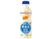 冠隆-畅养胃动力乳酸菌饮品1000ml