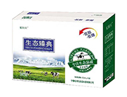 杞润元生态臻典250ml×12盒
