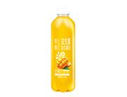 乐朋益生菌复合芒果汁饮品1.25L