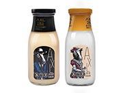 艾西洛发酵酸奶饮品300ml