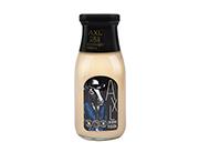 艾西洛炭烧味发酵酸奶饮品300ml
