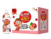 桃�p松�i事�利�r榨桃汁350ml×15瓶