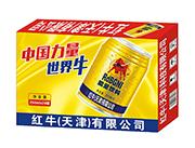 红牛能量饮料250ml×24罐