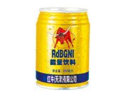 红牛能量饮料250ml