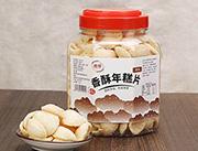 米果子-香酥年糕片原味