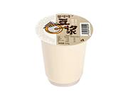 谷咚咚豆浆330g