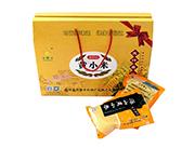 太行山黄小米礼盒