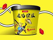 �_林食品�典原味老��粉�z170g