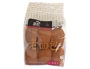 盈方-老面包260g