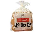 盈方-老面包286g