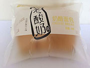 盈方-老酸奶奶酪面包