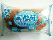 盈方-乳酸菌奶酪面包
