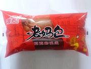 盈方-老��包袋�b