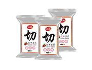 开口福-红枣蛋糕