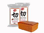 开口福-红枣蛋糕袋装