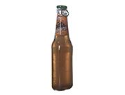 金果园酸角汁饮料290ml
