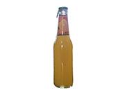 金涩小果橙汁饮料290ml