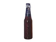 金��小果�{莓果汁�料290ml