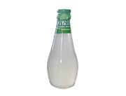 金��小果��檬汁�料226ml