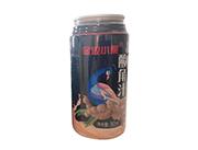 金��小果酸角汁360ml