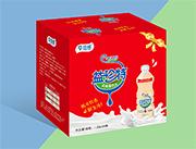 水意冰�蠲分�果汁�料400ml