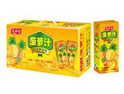 �芳右疾ぬ}汁�料利�钒�250ml�Y盒
