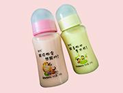 甄秀发酵酸奶饮品260g