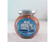 南极磷虾酱158克-海妙