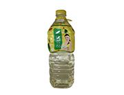 沃森冰糖雪梨果味饮料2L