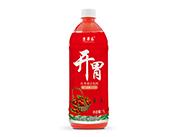 京果�烽_胃�t��果汁�料1L