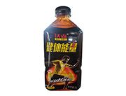 沃森健体能量果味饮料1L