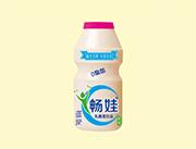 �惩拊�味乳酸菌�品100ml瓶�b