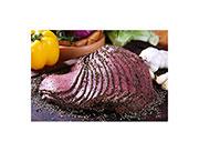 黑椒牛肉-�泰