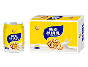 维维燕麦核桃乳植物蛋白饮料240ml×20罐